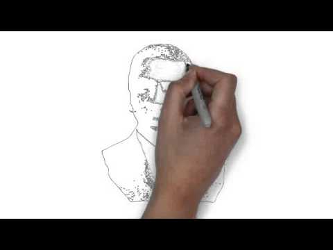 how to draw george washington carver step by step collections