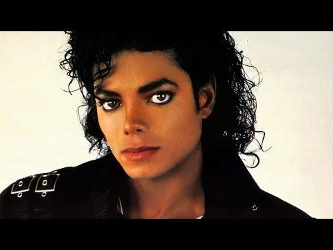29 Август 1958 - роден Майкъл Джексън