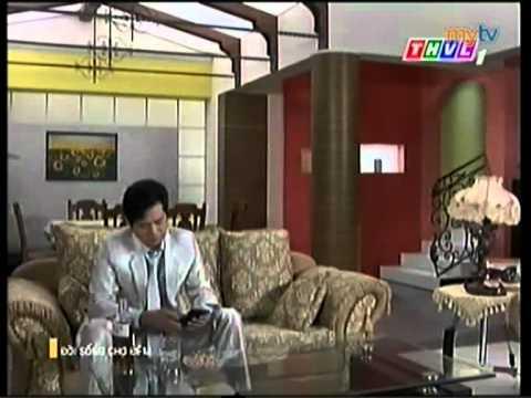 THVL1 Doi song cho dem (2012 10 08).mpg