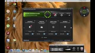 Bitdefender Internet Security Total 2014 Activator 2045