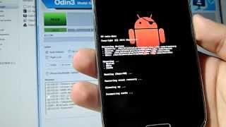 Rootea Tu Galaxy S4 I337M Telcel, At&t En 5 Minutos // Tu