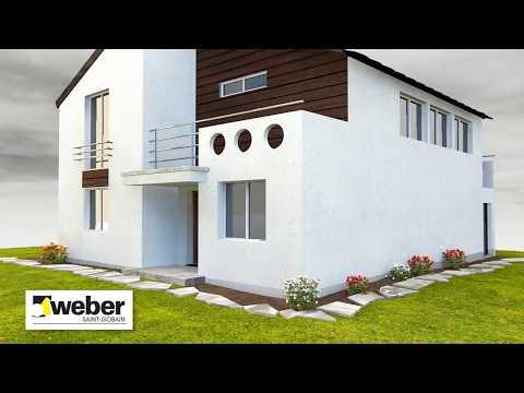 Weber - Bilans wodny, trwałe i przyjazne dla środowiska