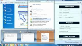 Driver Genius 10 Professional Descargar E Instalar Con Serial