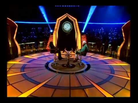 Alif Laam Meem Junaid Jamshed Mufti Muhammad Zubair Geo Tv Show 25 19th August 2011 Complete Program