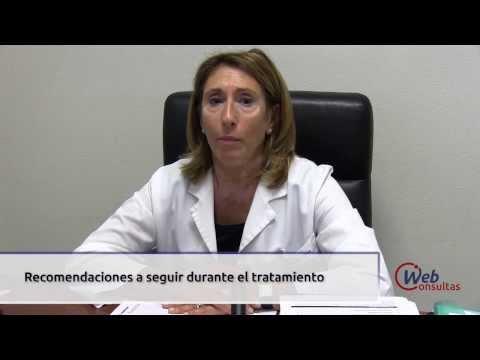Blanqueamiento dental, tipos, efectos secundarios y consejos