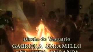 TELEVISA, TELENOVELAS DE ÉPOCA DESDE LOS 90 HASTA EL 2012