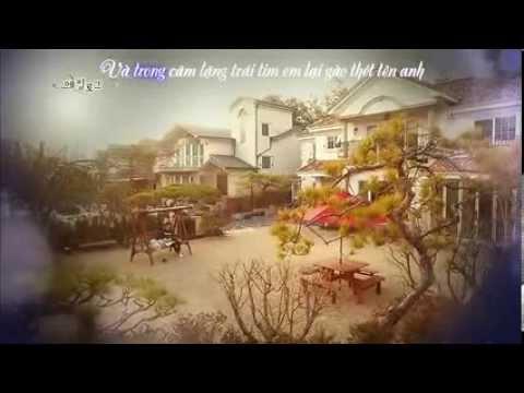 [Vietsub] Phần đặc biệt cuối phim Vì sao đưa anh đến (You came from star)