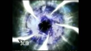 """Beyblade Metal Masters EP 50 """"Destruição! Tempo"""" PT-BR"""