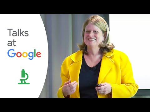 Releng 2014 - Keynote 2: Dinah McNutt, Release Engineering, Google Inc. | Talks at Google
