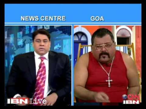 TWTW: Has Tejpal sexual assault case reinforced Goa's image as a sin city?