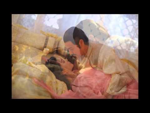 Cảnh ái ân nóng bỏng của 'Võ Tắc Thiên' tiếp tục bị cắt, cảnh nóng phạm băng băng sexy