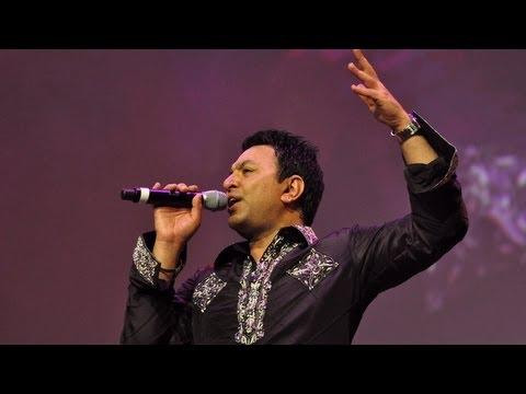 Ki E? (Includes Shers) - Manmohan Waris : Punjabi Virsa 2011, Melbourne