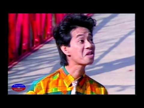 Hai Ky Phung Dich Thu (Bao Quoc Bao Chung)