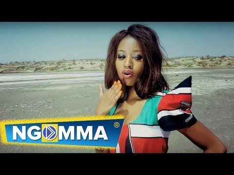 Libby - Rusha Mkono