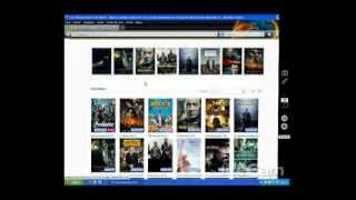 WATCH MOVIES ONLINE FREE MOVIE2K STREAM2K MOVIE4K