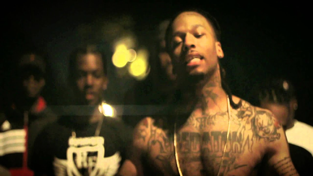 Montana of 300 ft talley of 300 bout that life shot by