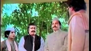 Swarag Se Sunder 1986 Movie Part 4