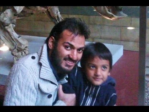 Syria 'Murdered' British Doctor Abbas Khan, Says Minister