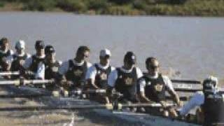 University of Johannesburg - Sport Gala 2006 -South Africa