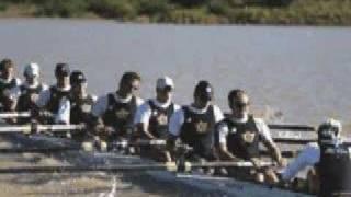 University of Johannesburg - Sport Gala 2006 -South Africa