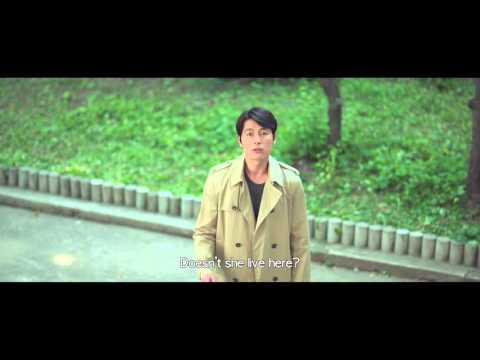 Movie trailer - Remember you (나를 잊지 말아요)