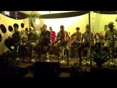 Grupo VPC e Liomar (Ex Pique Novo) - URSINHO DE PELÚCIA