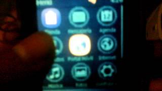 Nokia 303 Actualizar Sofware Version V 14.76 Y Ver Videos