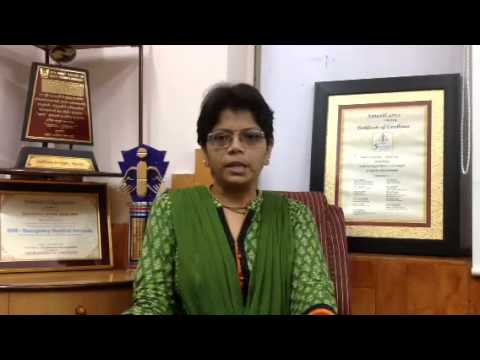 Dr. Vineeta Sharma Palliative Care India July 2014
