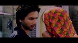 Cinderella Trailer Amrita Rao, Shahid Kapoor 2013