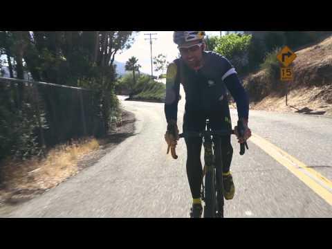 Cannondale Slate Ultegra Gravel Road Bike 2016