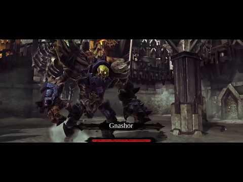 2 Новых геймплейных роликов