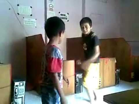 Perkelahian sadis.mp4 - YouTube