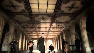 Prince Royce - Las Cosas Pequenas