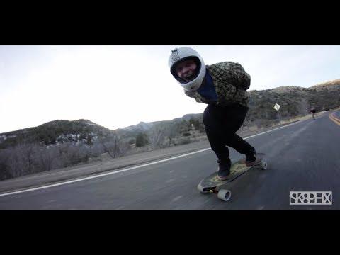 skatePHX 2013 Recap: Episode 2