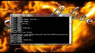 """Proceso De Software IRon Rock XT626 Atrapado En La """"M"""" V2"""