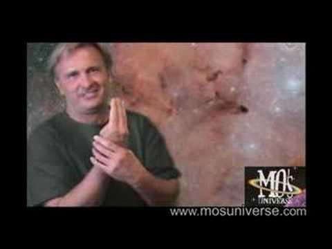 9 Gay Sign Language Youtube