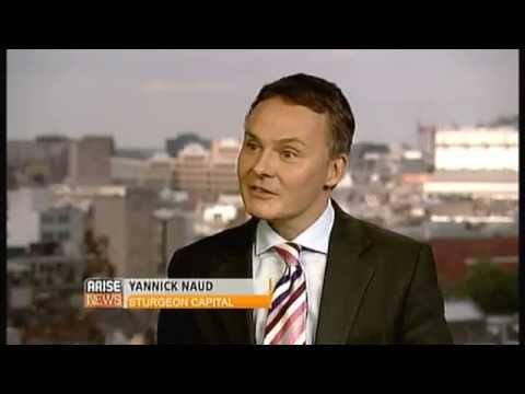 Citigroup $7bn settlement, Trouble at Banco Espirito Santo and Big Pharma M&A