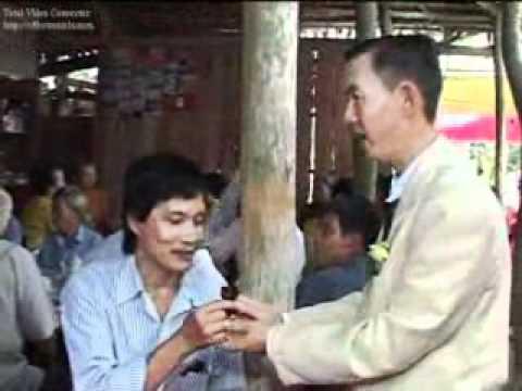 đám cưới chị gái p 11