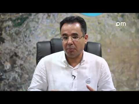 عمدة طنجة: جميعا من أجل سلوكيات تليق بالمدينة