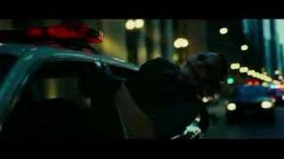 Dark Knight Full Trailer