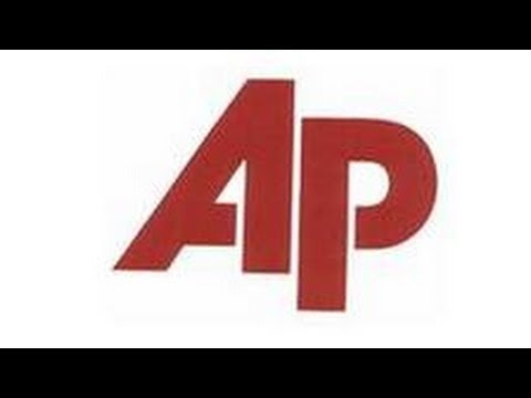 Government Caught Spying on Associated Press Reporters