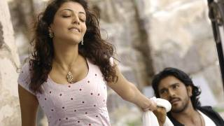 Magadheera Movie Song With Lyrics Panchadara Bomma