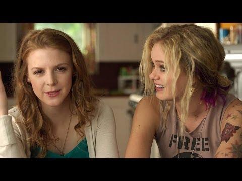 'Love & Air Sex' Trailer