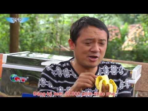 Gái Xinh Bị Lừa Full HD | Phim Hài Tết 2017 Chiến Thắng, Quang Tèo Mới Hay Nhất