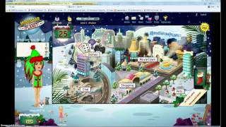 How To Get Alot Of Starcoins On Moviestarplanet