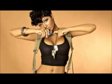 Lola Monroe - Stay Schemin (Freestyle) [HQ] [DOWNLOAD LINK]