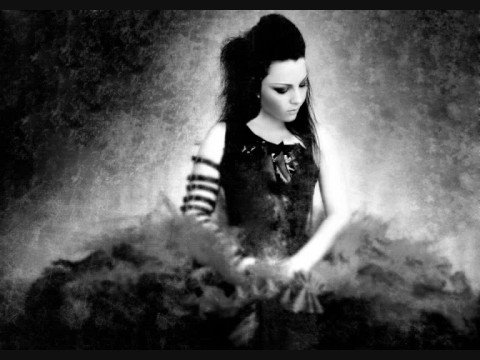 Sally's Song - Amy lee [With Lyrics!] - YouTube