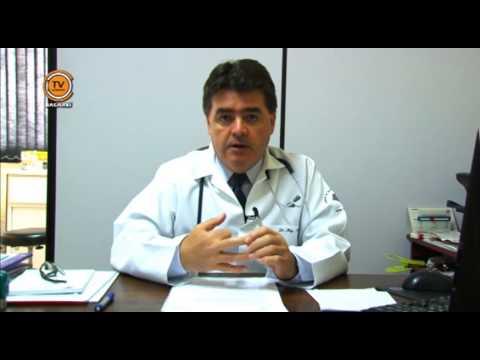 Dicas de saúde - 117 - O que é MIOMA?