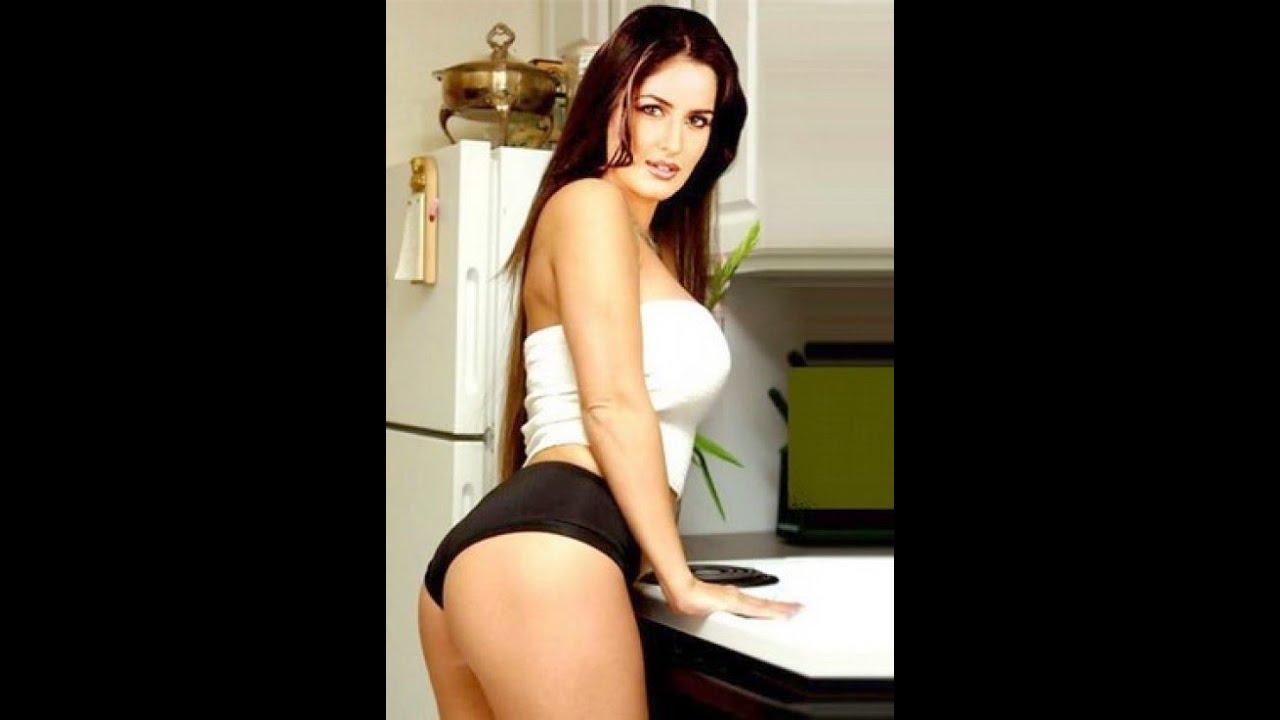 sexey video mp4 indain jenter videoer