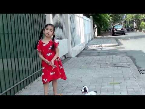 Hình ảnh trong video Tết SÀI GÒN 2011